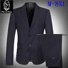 <b>2019 new arrival spring</b> and summer outerwear thin large suit male ...