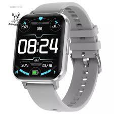 【elk】2020 Original Amazfit <b>Lemfo</b> T500 <b>DTX</b> Smartwatch 1.78 ...