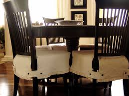 Dining Room Chair Seat Slipcovers Chair M Dining Room Chair Covers Curved Back Wicker Furniture Ds