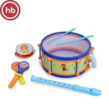 Игрушечные музыкальные инструменты, купить по цене от 15 ...