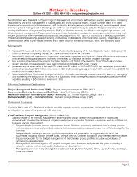 cv examples for retail resume   sales   retail   lewesmrsample resume  job resume retail manager cv exles