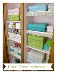 read about and see my kick in the pants inspiration plus find lots of great linen closet ideas i gathered by clicking here