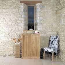 baumhaus mobel oak large shoe cupboard baumhaus mobel oak dvd