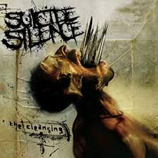 <b>Suicide Silence - The</b> Cleansing - Amazon.com Music