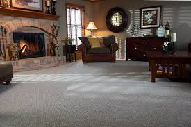 empire flooring complaints 2017 flooring empire flooring reviews