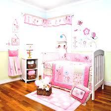 baby room astounding pink girl baby nursery decoration with white baby girl nursery furniture