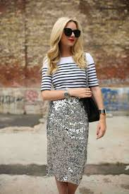 what to wear at a holiday office party aelida sequined top holiday office party sequined skirt holiday office party