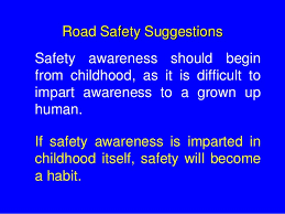 road safety speech essay example   homework for you    road safety speech essay example   image