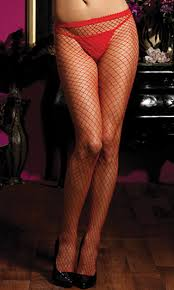 <b>Women's Sexy Hosiery</b> | ForPlay