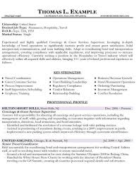 resume samples   types of resume formats  examples and templatescurriculum vitae  cv  samples