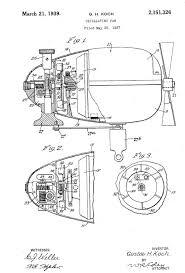 need help whirlaire oscillating pedestal fan pre 1950 koch png