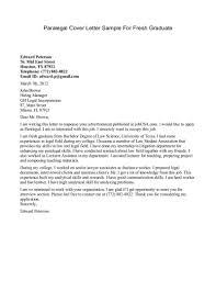 paralegal cover letter uk cover letter doctor cover letter judge sample paralegal cover letter samples resume for job