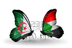 فلسطين حرة images?q=tbn:ANd9GcT