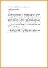 resignation letter sample teacher how to write a teacher resignation letter sample teacher how to write a teacher resignation letter to principal vxwgkprs jpg
