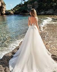 Naviblue <b>Bridal</b> Janice 17329   <b>wedding</b> dress в 2019 г ...