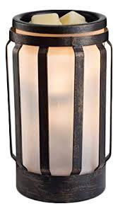Купить <b>аромасветильник настольный хамптон металл</b> и стекло ...