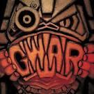 Fuckin' an Animal by GWAR