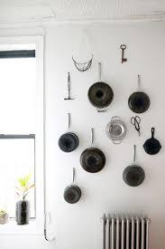 kitchen tool utensil hanging cooking utensils hanging on the wall