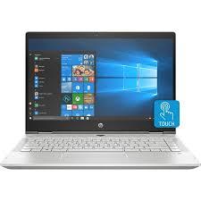 <b>Ноутбук HP Pavilion 14x360</b> 14-cd1002ur (5CR31EA) - купить ...