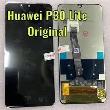 Huawei P30 Lite <b>LCD Screen</b>, Screen Size: <b>6.15 Inch</b>, Rs 1999 ...