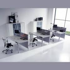 modular office furniture workstations cubicles systems modern contemporary broadway green office furniture
