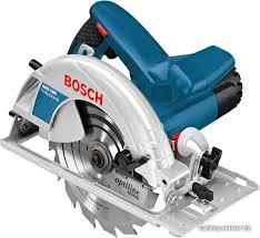 <b>Bosch</b> GKS 190 Professional [0601623000] <b>дисковую</b> ...