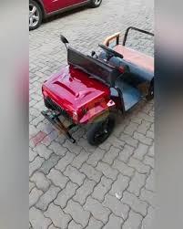 Kidsalot - Doona <b>2 in 1 Car</b> Seat & Stroller/Pram @ Kidsalot ...