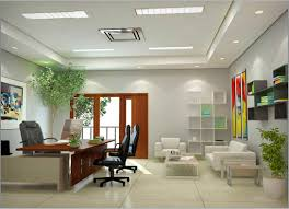 luxury modern home office home office furniture luxury ideas modern collections 9 amazing home office luxurious