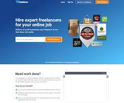 what is a lancer best lance websites lancer review and alternative sites