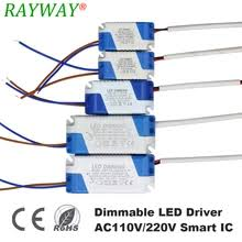 Buy <b>dimmable</b> transformer and get free shipping on AliExpress