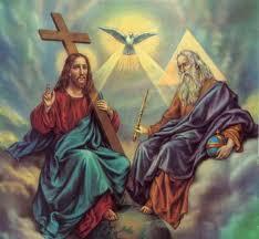 Resultado de imagem para imagem espirito santo