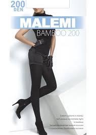 <b>Колготки Malemi BAMBOO</b> 200 NERO 4 # в Томске – купить по ...