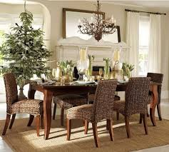 Dining Room Settings Kitchen Table Settings Incredible Box House Kitchen Wall