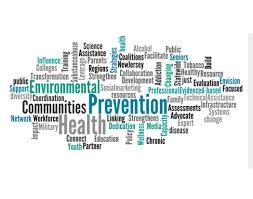 essay on preventive and social medicine