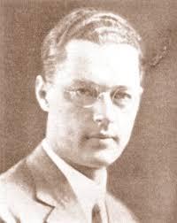 Kazimierz Wierzynski. - 32-094-3