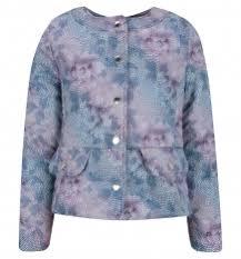 Детская одежда <b>Saima</b> - купить в интернет-магазине с ...