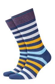 Купить женские <b>носки Burlington</b> (<b>Берлингтон</b>) с доставкой в ...