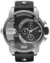 Наручные <b>часы DIESEL DZ7256</b> — купить по выгодной цене на ...