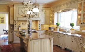 great bright kitchen lighting on kitchen with 20 bright ideas for lighting 4511 13 amazing 3 kitchen lighting