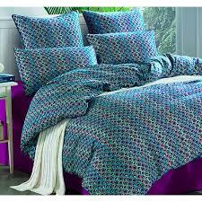 <b>Комплект постельного белья</b> двуспальный Sorrento Deluxe ...