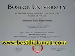 TARC Tunku Abdul Rahman university college  diploma