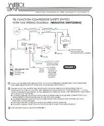 trinary pressure switch wiring diagram trinary trinary pressure switch wiring diagram jodebal com