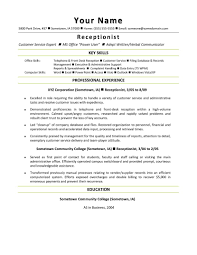 barista qualifications for a resume resume key skills in a resume cv key strengths sample key skills for resumes wedding planner key skills in resume means key