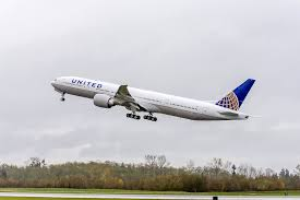 United Airlines Plays Up Its Denver Advantage as Global Routes ...