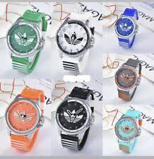 Наручные <b>часы adidas</b> — купить c доставкой на eBay США