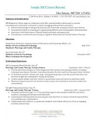 related professional summary examples summary qualifications mental health resume objective example resume summary of summary of qualifications on resume for entry level