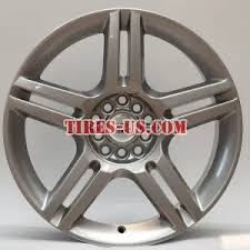 Wheel <b>WSP Italy</b> Audi (W538) <b>A4 Granada</b> 7x16 5x100/112 in ...