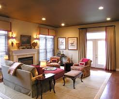 Warm Paint Colors For Living Rooms Warm Paint Color For Living Room Dark Peach Paint Color Neutral
