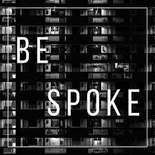 Be Spoke Podcast