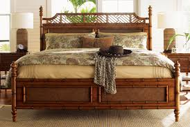 colored bedroom furniture sets tommy: tommy bahama bedroom sets  extraordinary idea